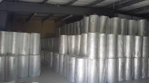Frequently Asked Questions About Sol-Blanket Insulation™ - Smart ... Insulating Metal Roof Pole Barn Choosing The Best Insulation For Your Cha Barns Spray Foam Blog Tag Iowa Insulators Llc Frequently Asked Questions About Solblanket Smart Ceiling Pranksenders Diy Colorado Building Cmi Bullnerds 30 X40 Pole Building In Nj Archive The Garage 40x64x16 Sawmill Creek Woodworking Community Baffles And Liner Panel On Ceiling To Help Garage Be 30x48x14 Barn Page 2 Journal Board