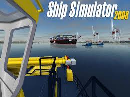 Ship Sinking Simulator Free Download by Developer