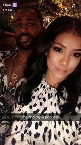 Jhene Aiko Bed Peace Download by 100 Jhene Aiko Bed Peace Mp3 Download Jhene Aiko Features