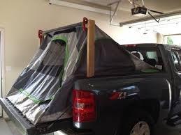truck tent google search truck cing pinterest tents