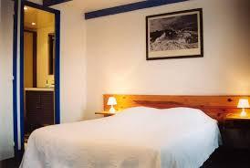 ouessant chambres d hotes ouessant lamour cariou chambres à louer bretagne