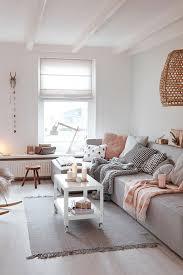 100 Scandinavian Design Houses Style Interior Design With Nordic Character PUFIK