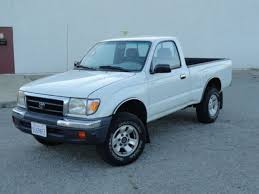 Toyota Chinook For Sale Craigslist | Upcoming Cars 2020 2016 Dodge Ram 3500 2019 20 Top Upcoming Cars Craigslist Dallas And Trucks For Sale By Owner St Augustine Best Car Reviews 1920 By Birmingham Sacramento New 2018 Ram 2500 For Sale Near Thomsasville Ga Valdosta Temple Tx Used Prices Under 1500 Available On Rollback Tow Truck 55 Chevy Toyota Chinook
