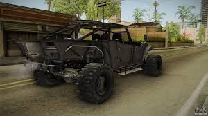 Ghost Recon Wildlands - Unidad AMV No Minigun V2 For GTA San Andreas Recon G6 Us Trials Championship 2016 Part 2 Trucks And Drivers Ledhid Light Takeover Including Recon Heads Tails 3rd Brake Ghost Wildlands Hijacking Cartel Money Truck Framing El Accsories Projector Headlights Hid High Intensity 52017 F150 Led Outline Smoked 264290bkc 2012 F 350 Bed Railcargo Lights Flowmaster Truck Nutz Jgsdf Type 73 Trumpeter 05519 Type73 Land Rover Wmik W Milan Atgm 26415x 49 Tailgate Bar Tom Clancys Monster Mission Narco 12016 F250 Illuminated Side Emblems 264285 Kegs Hauler A Concept Takes Life