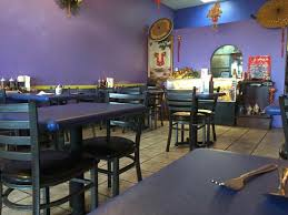 El Patio Eau Claire Specials by Saigon Flavor Green Valley Restaurant Reviews Phone Number