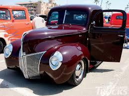 Top 1940 Ford Cars & Trucks Pinterest Overview And Price – All Ford ... 40 Ford Pickup Truck Received Dearborn Award News Sports Jobs 1940 White M3 Halftrack Ambulance Trucks Military G Wallpaper Federal Motor Truck Registry Pictures Plymouth Pt Trucks For Sale Near Cadillac Michigan 49601 37dodgeplymouthfargo1940 Dodge Power Panel Wagon The Ford V8 Cars And Trucks Page 1948 Book Repair Manual 823 Chevrolet Classic Sale Classics On Autotrader And Mopar New Best Image Kusaboshi Pickup Of The 1940s Quality Pt105 A Row Of Ford Show Lapa Flickr Toyota Nissan Take Another Swipe At