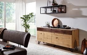 wohn und esszimmer küchenplanung mit tischlerei blassnig