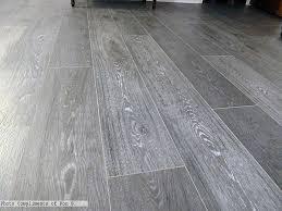 Kronoswiss Laminate Flooring Sydney by Best 25 Laminate Flooring Cost Ideas On Pinterest Laminate