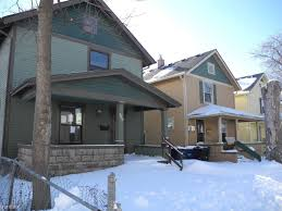 Cheap Apartments For Rent In Ann Arbor, MI - Zumper Crawford House An Apartment Building In Ann Arbor Michiga Kerrytown Market Shops Dtown Apartments Briar Cove Terrace The Abbey 909 Church St Mi 48104 Apartment For Student Modern Rooms Colorful Studio 1 2 Bedroom 618 South Main Varsity Amenities Near The 723 S Street Hotpads Luxury Valley Ranch Youtube 1100 Hill Jms Properties Michigan Sterling Blu