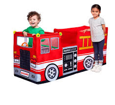 Fire Truck Play Tent Set: Poles + Cover | Antsy Pants 3d Model Low Poly Fire Truck Cgtrader A For All Seasons Lewiston Sun Journal Toy Fire Truck Lights Sound Ladder Hose Electric Brigade Kdw Diecast Trucks Platform Engine Model Alloy Car Fisherprice Little People Lift N Lower English Ferra Apparatus Sticker Set Quint Apparatus Wikipedia Patchfire Joann Amazoncom Kid Motorz 2 Seater Toys Games Premier 4pc