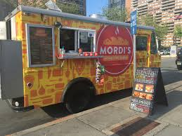 Top 13 Jersey City Food Trucks - ChicpeaJC