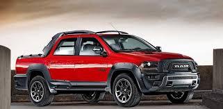 100 New Truck Reviews 2018 Dodge Dakota Pickup S For 2018 20182019 Car