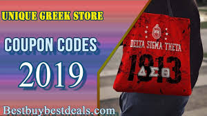 Unique Greek Store Coupons Code 45$ Off Any Purchases - YouTube How To Find And Use Ebay Coupon Code For Supplies Caution On Quantity Update In Cart Boxes Sigma Coupons 30 Off Everything Online At Beauty Almost 45 Make Me Classy Brush Kit With Coupon Sport Code Vineyard Vines Sale Promo Codes Jelly Belly Shop Ldon Kappa Twilight Tapestry Nylon Box September 2017 Subscription Box Review Grey Campus 2019 Discount Codes Upto 50 Off Hurry Affiliatereferralcampaign Six Online Smashinbeauty