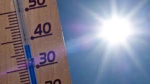 zu heiß zum wohlfühlen unerträgliche hitze ab 26 grad