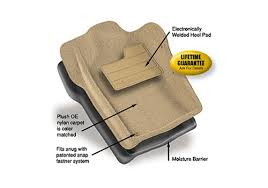 Quadratec Floor Mats Vs Weathertech by 28 Quadratec Floor Mats Vs Weathertech Rugged Ridge Vs