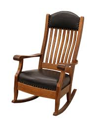 Auntie's Rocker | Dutch Craft Furniture Mainstays Cambridge Park Wicker Outdoor Rocking Chair Walmartcom Seattle Mandaue Foam Ikea Lillberg Rocker Chair In Forest Gate Ldon Gumtree Cheap Wood Find Deals On Line At Simple Wooden Rocking 34903099 Musicments Indoor Wooden Chairs Cracker Barrel 10 Best Modern To Buy Online Best Chairs The Ipdent For Heavy People 600 Lbs Big Storytime By Hal Taylor Intertional Concepts Slat Back Ikea Pink