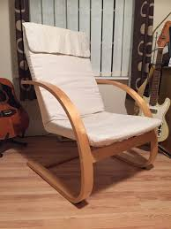 Furniture: Nursing Chair Ikea For Parents To Calm Their Little One ... Fniture And Home Furnishings In 2019 Livingroom Fabric Ikea Gronadal Rocking Chair 3d Model 3dexport 20 Best Ideas Of Chairs Vulcanlyric Ikea Poang Rocking Chair Tables On Carousell A 71980s By Bukowskis Armchair Stool Luxury Comfort Cushion Tvhighwayorg Pong White Leeds For 6000 Sale Shpock Grnadal Rockingchair Grey Natural