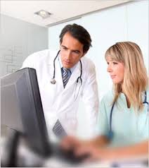 fiche metier secretaire medicale tout savoir sur le métier de secrétaire médicale maformation