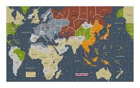 Homeexetelau Cometo Aarhe Maps 20080303 AARHE Standard With Setup 100dpi