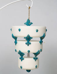 Make This Impressive Showstopper For Any Occasion Effectively And Simply Hanging A Cake Couldnt Be Easier Thanks To Frame It Wont Break The