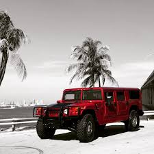 Pin By Mauricio Gonzalez On EVERYTHING HUMMER H1 | Pinterest ... Kiev September 9 2016 Hummer H1 Editorial Photo Stock 2003 Hummer H1 Search And Rescue Overland Series Rare 2 Door Truck Mc Hummer Diessellerz Blog Truck Wallpaper 1366x768 Cool Cars Design For Sale Wallpaper 1024x768 12087 Auto Cars All Bout H2 Ksc2 Military Army On Twitter A Lifted