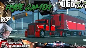 100 Phantom Truck KENWORTH PHANTOM V20 130X FINAL TRUCK MOD Euro Simulator 2