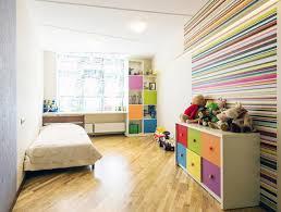 25 Tricks To Make Your Bedroom Look Bigger