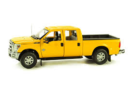 Ford F250 Pickup Truck W/Crew Cab & 6ft Bed - Yellow-DHS Diecast ... Yellow Truck Stock Photo Image Of Earth Manufacture 16179120 Mca Black Tow Truck Benefit Flyer Designs Classic Shop Whats That Big Yellow Monster Doing At Ace Tire 2pcs Suit Dinky Toys Atlas 143 588 Red Yellow Truck Berliet Large Isolated On White Background Stock Photo Picture M2 Machines 124 1956 Ford F100 Mooneyes Free Time Hobbies 2016 Ram 1500 Stinger Sport Is The Pickup Version Gardens Home Facebook American Flag Flames Vinyl Auto Graphic Decal Xtreme Digital Graphix Concrete Mixer Vector Artwork Delivery Auto Business Blank 32803174 Amazoncom Lutema Cosmic Rocket 4ch Remote Control