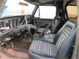 100 Redding Auto And Truck Craigslist Austin Cars