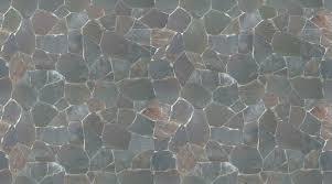 Natural Stone Floor Texture Texturise Free Seamless Tileable