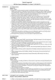 Vp Operations Resume | Joriso.nl Director Marketing Operations Resume Samples Velvet Jobs 91 Operation Manager Template Best Vp Jorisonl Of Sample Business 38 Creative Facility Sierra 95 Supervisor Rumes Download Format Templates Marine Leader By Hiration Objective Assistant Facilities Souvirsenfancexyz