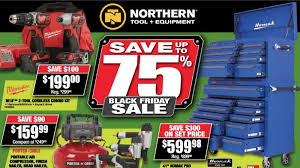 Northern Tool 3 Ton Floor Jack by Northern Tool Black Friday Ad 2017 Southern Savers