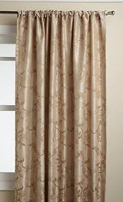 Marburn Curtains Locations Pa by Floral Lustre Rod Pocket Panel Waterfall Valance U2013 Marburn Curtains