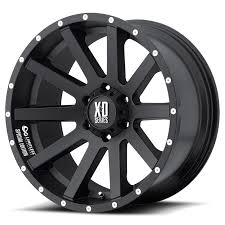 Limitless Accessories ® Wheels: Limitless Accessories ® Special ...