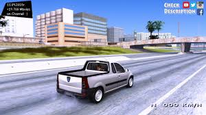 Dacia Logan Pickup - GTA San Andreas 1440p / 2,7K - YouTube Httpwwwsansportcozatrucksmisc 94 Sas Toy Pick Up Nor Cal 5500 Grass Valley Agenf150piuptruckisshownanimagereleasedbythe Sa Dot Hero Georgia Based Vehicle Textures Lcpdfrcom New Chevy Truck 1920 Car Release Date Pickup Truck Crashed Into Pole In Toronto Snowstorm On Ice And Snow Matchbox Colctibles 1955 Ford F100 County Fire Marshal 1 1992 Nissan Overview Cargurus Mural Stock Photos Images Alamy Amazoncom 1948 Dodge Red 132 Toys Games 1969 Chevrolet Cst10 F154 Kissimmee 2016