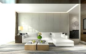 100 1 Contemporary Furniture Welcome To Modern Studio Specializing In Modern And