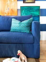 teal blue color palette teal blue color schemes hgtv