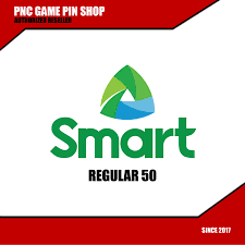 SMART / TNT Regular 50 Kindle Paperwhite Coupon Code November 2018 Marvel Omnibus Home Depot August Coupon Codes Blog Ghostbed Mattress Codes Sep Free Shipping Finder For Netgear Router Winter Park Co Ski Coupons 10 Off 20 Office Depot Spartoo Staples Redflagdeals Copy And Print Canada Wcco Ding Out Coupons Megathread Page 5724 Appliances Direct Online Dm Ausdrucken Big 5 Sporting Goods Off Entire Purchase Custom Ink December Tax Day Freebies