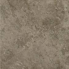 daltile heathland white rock 3 in x 6 in glazed ceramic wall
