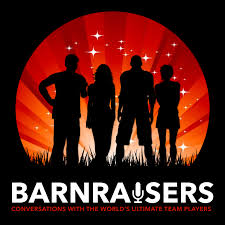 Barnraisers - Conversations With The World's Ultimate Team Players How Can Companies Track The Success Of Their Social Media The Barn Raisers Dvd Release Moved To May Preorder Now Save Doc Explores History Classic American Buildings Barnraisers Podcast On Twitter Latest Episode Building Brands With Roi Barnraisers Price Lists Raiser Past Golf Outings Creating Community Through Work Parties Always And Forever Wedding Meeting Party Treats Wedding