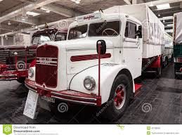 Historic MAN Diesel Truck From 1953 Editorial Image - Image Of ... 6x6 Monster Diesel Truck For The Cars Filepenang Malaysia Nissandieseltruck03jpg Wikimedia Commons 4hf1 Engine Isuzu Npr Japanese Parts Graphics Precision Sign Design How To Start A 5 Steps With Pictures Wikihow Nearzeroemissions Heavy Duty Trucks Now Hauling Freight At Man 1920 Wallpapers Historic From 1953 Editorial Image Of 2017 Chevrolet Silverado Hd Duramax Drive Review Car And 10 Easydeezy Mods Hot Rod Network