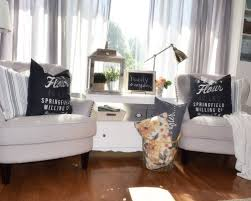 Ikea Vivan Curtains Malaysia by All About Our Family Room And Dining Room Curtains Ikea Vivan