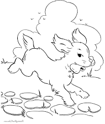 Inspirational Dog Bone Coloring Page 62 On Site With