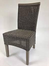 sedexx larissa esszimmerstuhl rattanstuhl stuhl esszimmer