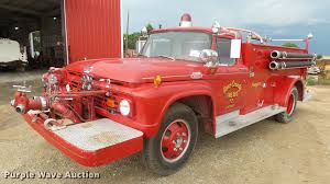 1964 Ford 600 Fire Truck | Item DF4281 | SOLD! August 7 Gove... 1964 Ford F100 Truck Classic For Sale Motor Company Timeline Fordcom Coe A Photo On Flickriver F250 84571 Mcg Antique F350 Dump Vintage Retro Badass Clear Title Ford Custom Cab Truck Two Tone 292 Y Block 3speed With Od 89980 81199 Hemmings News Pickup 64 F600 Grain As0551 Bigironcom Online Auctions 85 66 Econoline Pick Up Sale Trucks