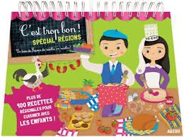 livre de cuisine enfant livres de cuisine pour enfants la mare aux mots