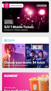 T-Mobile Tuesday Next Week: $4 Atom Ticket For Either John Wick 3 Or ... Atomic Quest A Personal Narrative By Arthur Holly Compton Arthur Atom Tickets Review Is It Legit Slickdealsnet Vamsi Kaka On Twitter Agentsaisrinivasaathreya Crossed One More Code Editing Pinegrow Web Editor Studio One 45 Live Plugin Manager Console Menu Advbasic Atom Instrument Control Start With Platformio The Alternative Ide For Arduino Esp8266 Tickets 5 Off Promo Codes List Of 20 Active Codes Payment Details And Coupon Redemption The Sufrfest Chase Pay 7 Off Any Movie Ticket With Doctor Of Credit Ticket Fire Store Coupon Cineplex Buy Get Free Code Parking Sfo Coupons Bharat Ane Nenu Deals Coupons In Usa