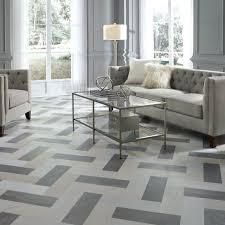 tiles porcelain wood tile bathroom ideas porcelain wood tile