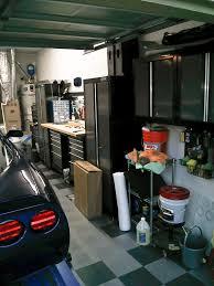 Kobalt Cabinets Vs Gladiator Cabinets by Kobalt Garage Cabinets Corvetteforum Chevrolet Corvette Forum