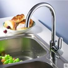 Best Quality Kitchen Sink Material by Kitchen Sinks U2013 Shopping Excitement